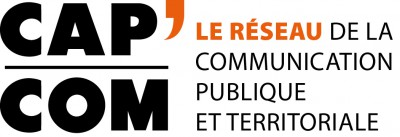 capcom reseau communication publique territoriale