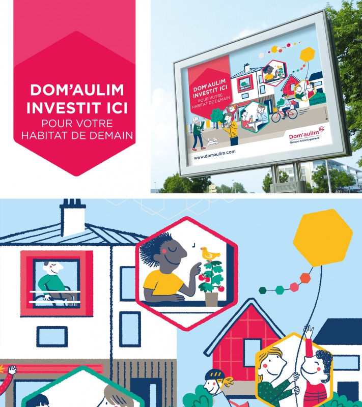 domaulim panneau investissement reference web