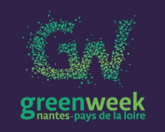 greenweek nantes rc2c