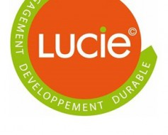 label lucie rc2c