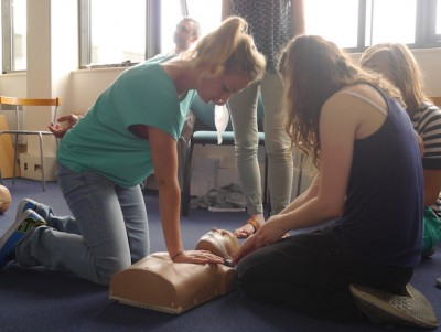 massage-formation-secoursime-rc2c