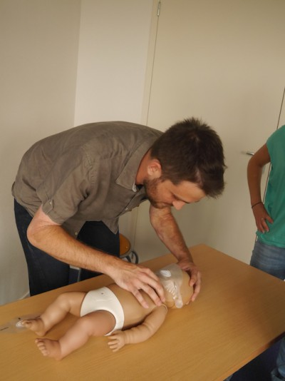 massage3-formation-secoursime-rc2c