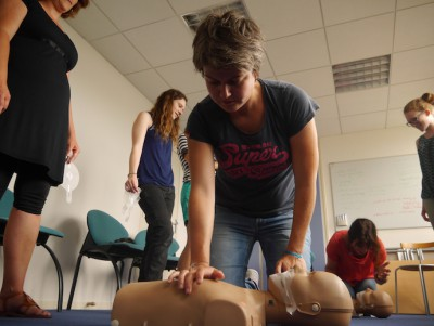 massage4-formation-secoursime-rc2c