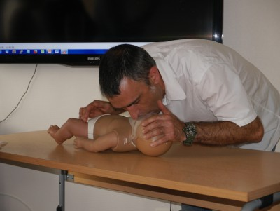 massage5-formation-secoursime-rc2c
