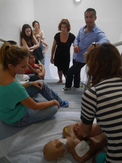 massage7-formation-secoursime-rc2c