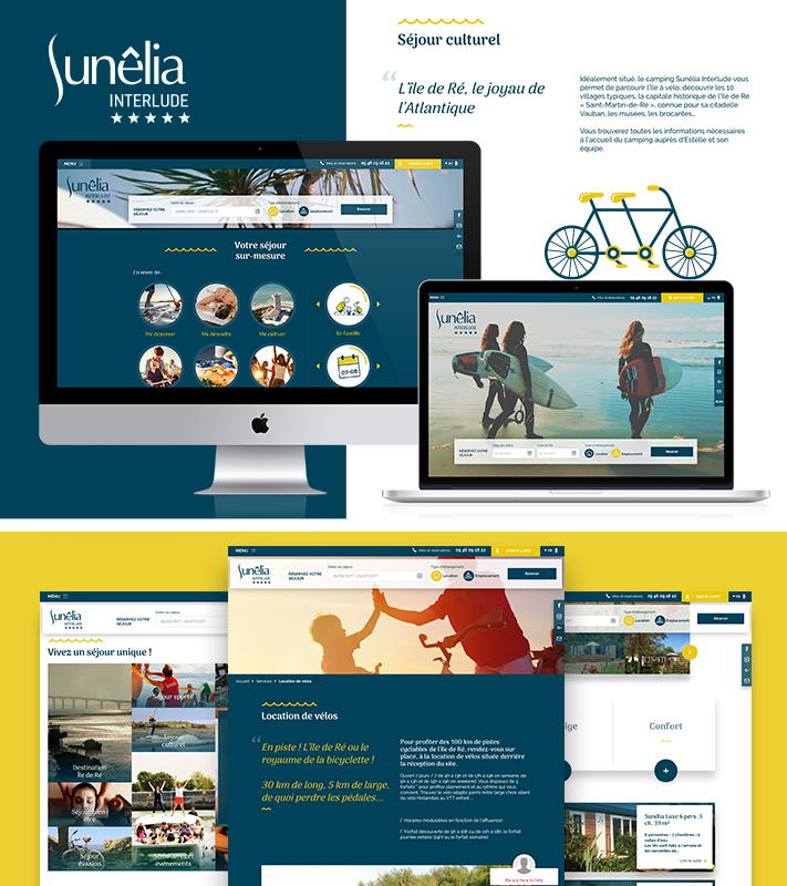 rc2c interlude sunelia siteweb 2017 web