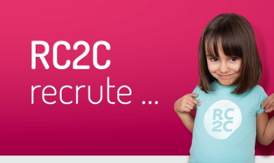 RC2C_pageRecrutement_visuGenerique