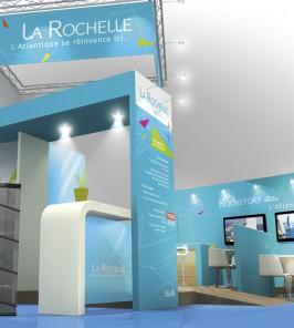 Clients agence de communication la rochelle nantes rc2c - Salon nautique de la rochelle ...